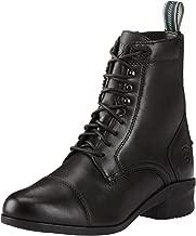 Ariat Women's Heritage IV English Paddock Boot