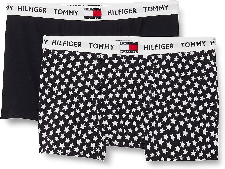 Tommy Hilfiger Ropa Interior para Niños
