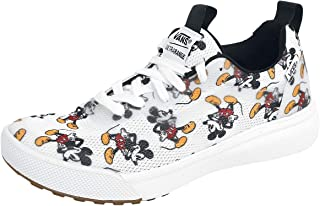 X Disney Ultrarange Rapidweld Shoes