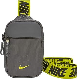 Nike Unisex Sportswear Essentials Hüfttasche, S