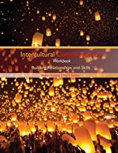 Intercultural Communication Workbook: Building Relationships and Skills