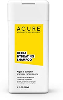 Best acure argan shampoo Reviews