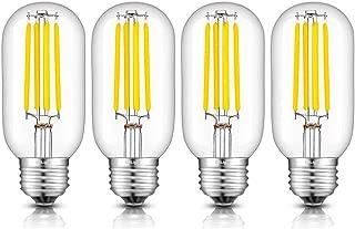 Best tubular fluorescent light bulbs Reviews