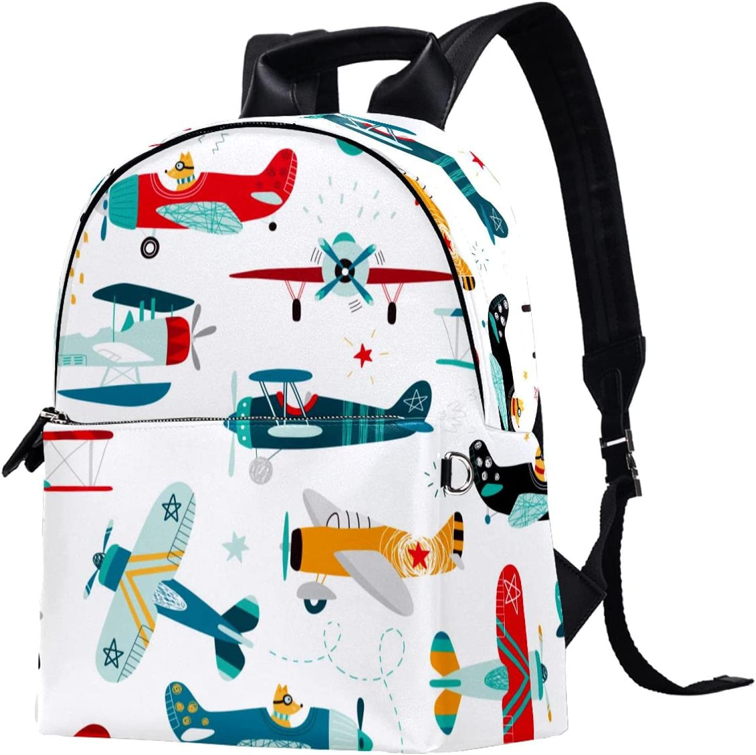 Backpack Size: Free Shipping Cheap Bargain Gift 14.5x12.5x5.9 in Leather Fashion Casual Dedication