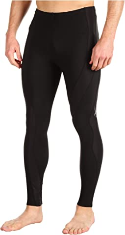 CW-X - Insulator PerformX™ Tight