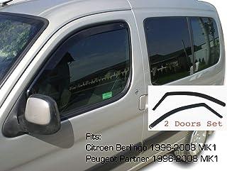 Amazon.es: Peugeot Partner