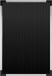 Best coleman rv solar panels Reviews