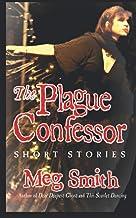 The Plague Confessor