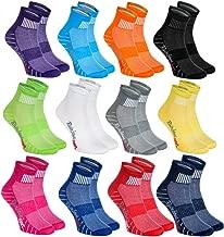 Amazon.es: calcetines deportivos