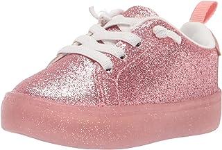 Unisex-Child East Sneaker