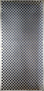 Best decorative metal screen mesh Reviews