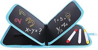 Magic Drawing Board Reusable writing Practice Early Education Waterproof Scribbler Portable Kids tracing Pad Coloring Canv...