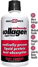 Best a good collagen supplement Reviews