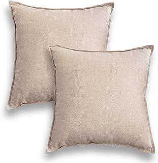 Best rh outdoor pillows Reviews