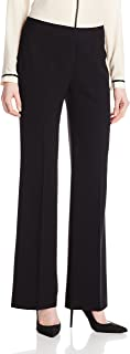 Women's Bi Stretch Modern Pant