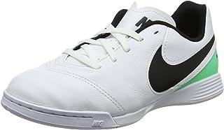 Nike Youth Tiempox Legend VI Indoor Shoes
