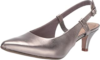Women's Linvale Loop Pump