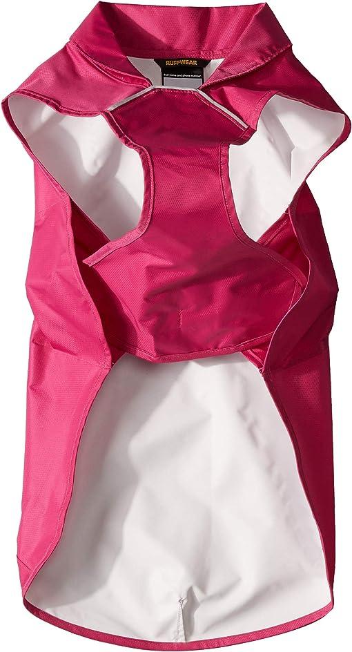 Alpenglow Pink