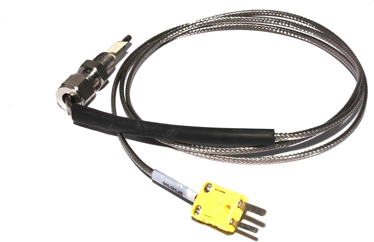 Comp New sales Cams 301425 Get Connector with Probe Regular discount Mini