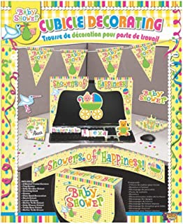 Best cubicle decorating ideas Reviews