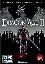 Best blue dragon pc version Reviews