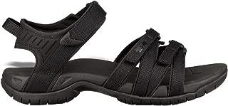 Best ladies teva tirra sandals Reviews