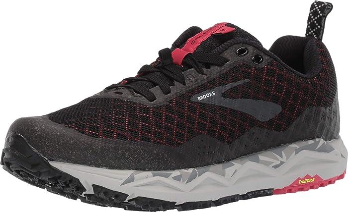 Caldera 3 H De Running Chaussures Brooks dCexoB