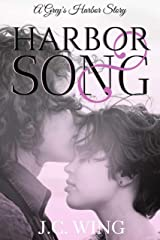 Harbor Song: A Grey's Harbor Story Kindle Edition