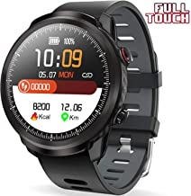Best heart monitor watch no chest strap Reviews