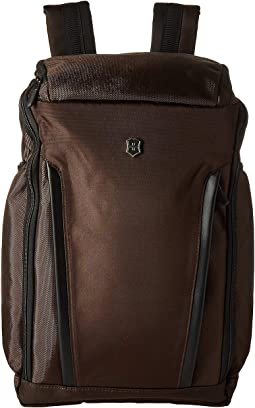 Altmont Professional Fliptop Laptop Backpack
