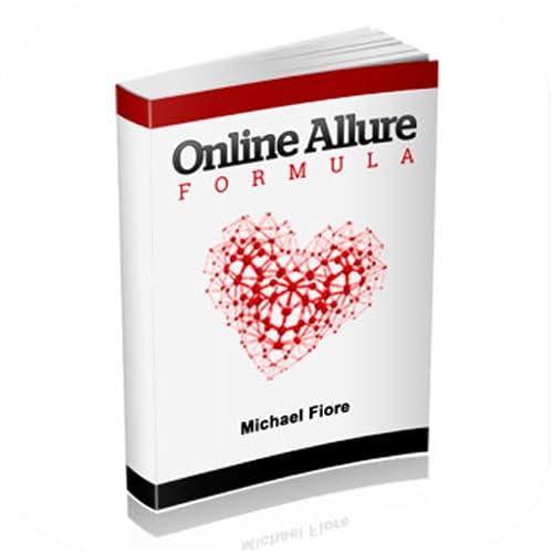 Online Allure Formula Michael Fiore
