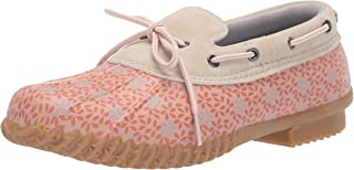 Best pink duck shoes Reviews