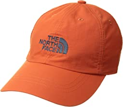 1d5af78a3aa The north face breakaway hat asphalt grey persian orange
