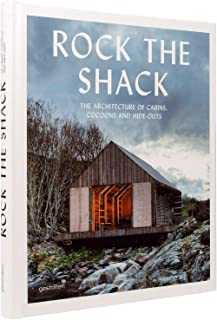 Best the rock shack Reviews