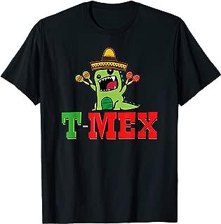 t mex