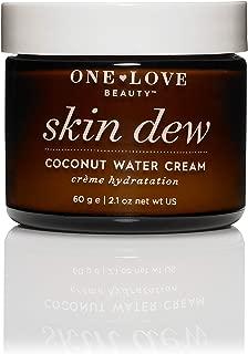 one love skin dew