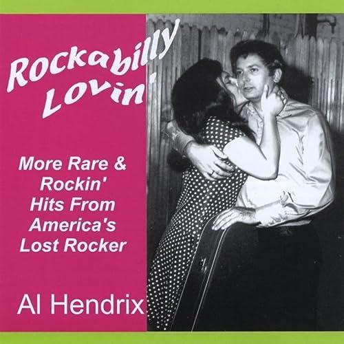 """Résultat de recherche d'images pour """"al hendrix rockabilly"""""""