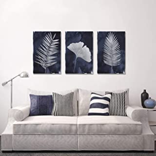 Best navy blue pictures for bedroom Reviews