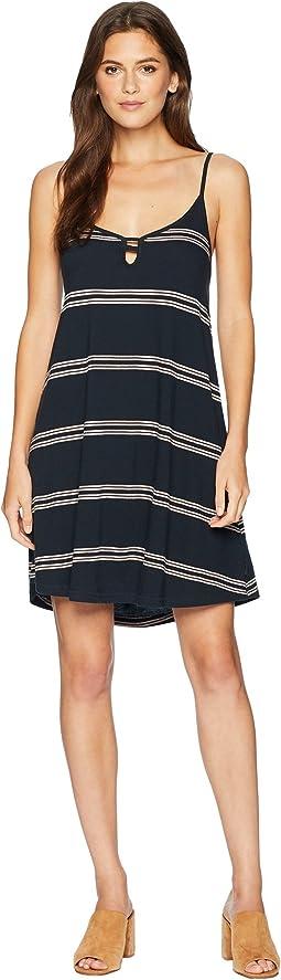 Downer Dress
