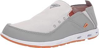 Men's Bahama Vent PFG Shoe