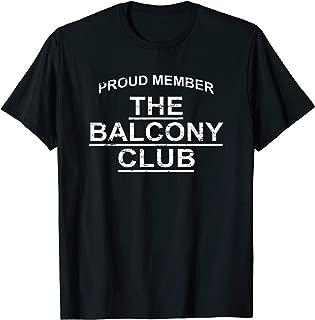 Best balcony club cruise Reviews