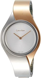 Calvin Klein - Women's Watch K5N2M1Z6