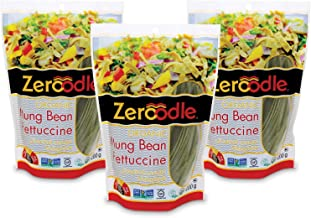 Best where to find mung beans in grocery store Reviews