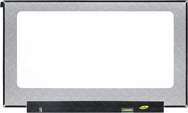 PANTALLA PORTATIL Acer Aspire 5749 LCD Display 15.6 HD LED 40Pin #954
