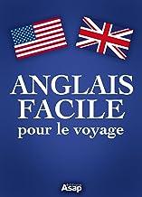 Livres L'anglais facile pour le voyage PDF