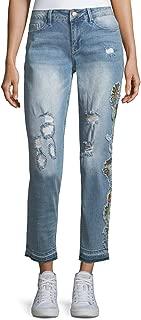 Best nanette lepore jeans Reviews
