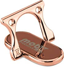 Best rose gold phone ring stand Reviews