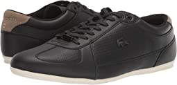 Black/Khaki