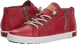 Mid Sneaker