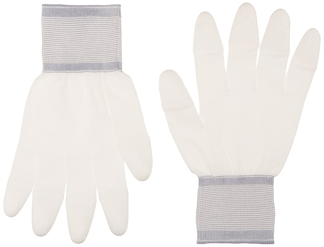 Quilter's Touch Machingers Gloves, Medium/Large